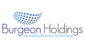 Burgeon Holdings