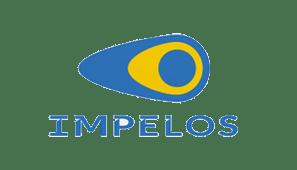 Impelos