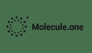 Molecule.one