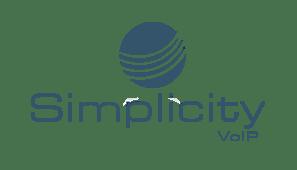 Simplicity VoIP